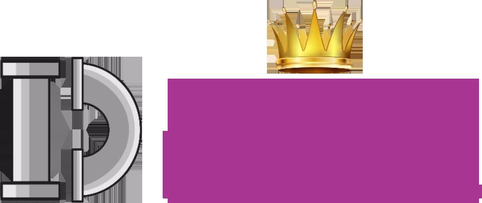 Império Ductil