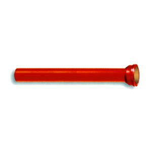 imperio-produtos-tubos-02