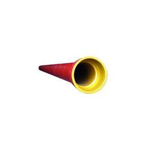 imperio-produtos-tubos-03